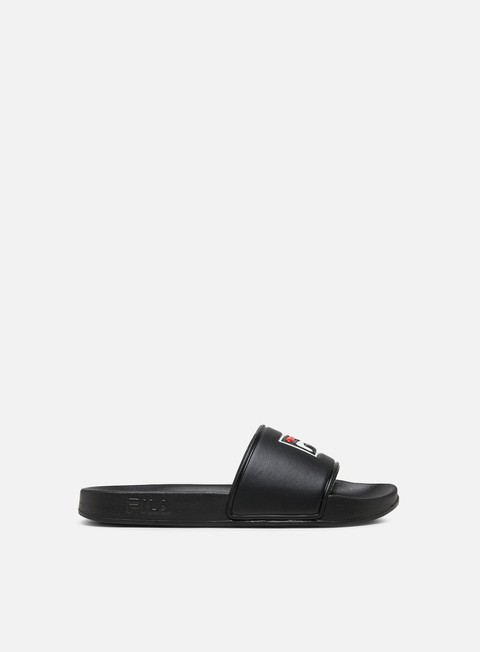 Slides Fila Palm Beach