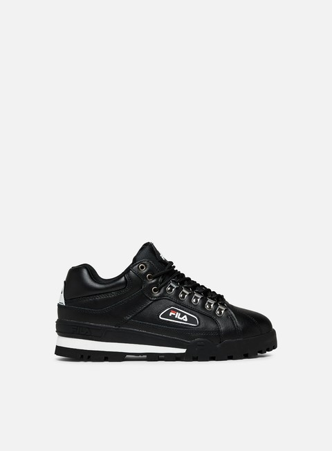 Fila Trailblazer L