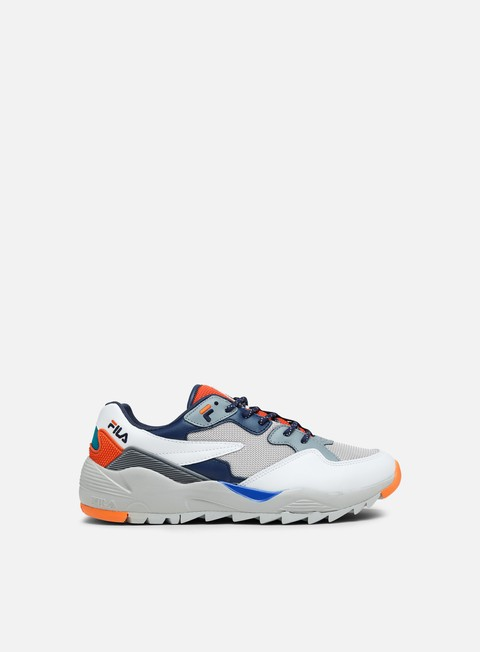 Low Sneakers Fila Vault CMR Jogger CB Low