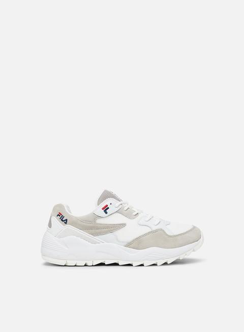 Outlet e Saldi Sneakers Basse Fila Vault CMR Jogger L Low