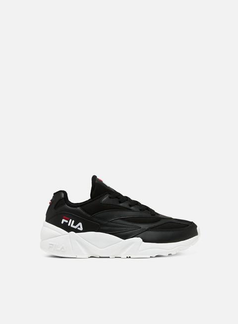 FILA WMNS 94 Low € 109 Sneakers Basse  22d9ba37a3d