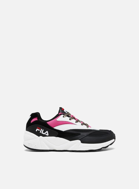 Outlet e Saldi Sneakers Basse Fila WMNS 94 Low