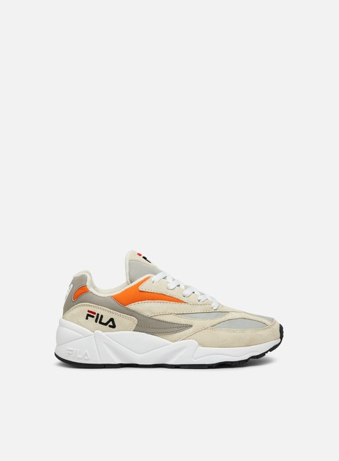 Running Sneakers Fila WMNS 94 Low