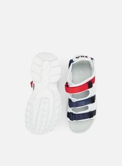 Fila WMNS Disruptor Sandal