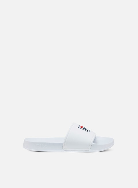 Slides Fila WMNS Palm Beach