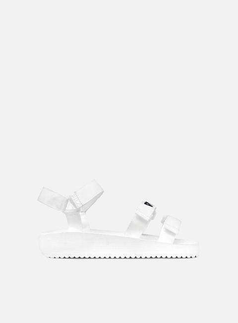 sneakers fila wmns tomaia white