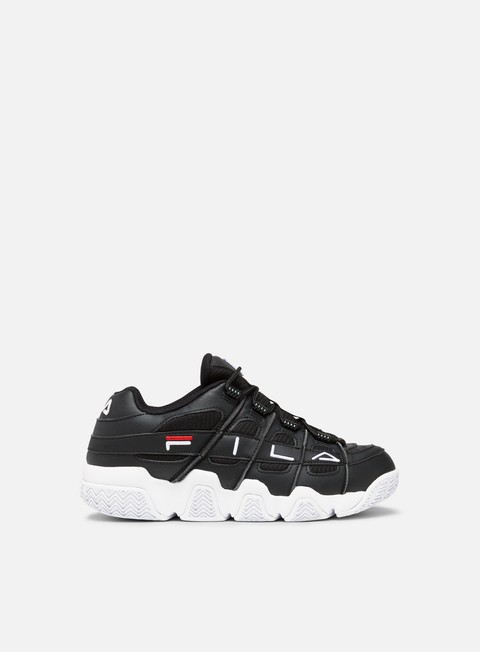 Low Sneakers Fila WMNS Uproot
