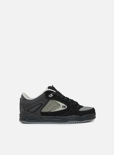 Low Sneakers Globe Agent
