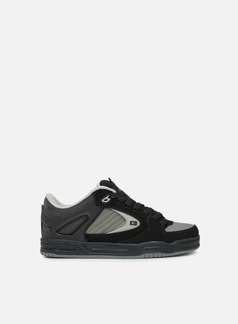 Sneakers Basse Globe Agent