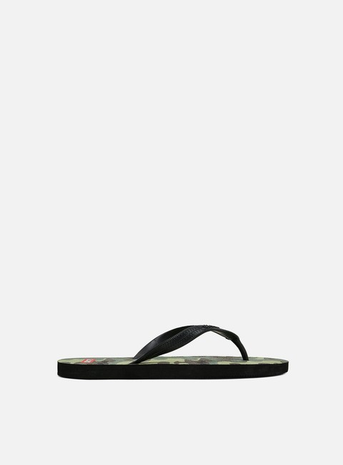 Sale Outlet Slides Globe Army