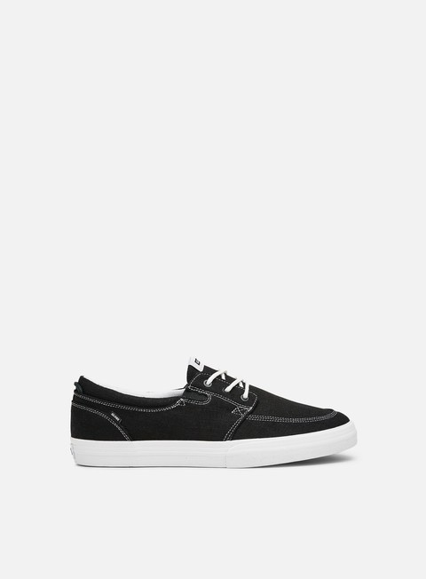 Outlet e Saldi Sneakers Basse Globe Attic