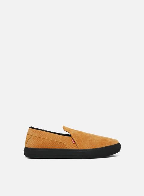 Sneakers basse Globe Castro LYT