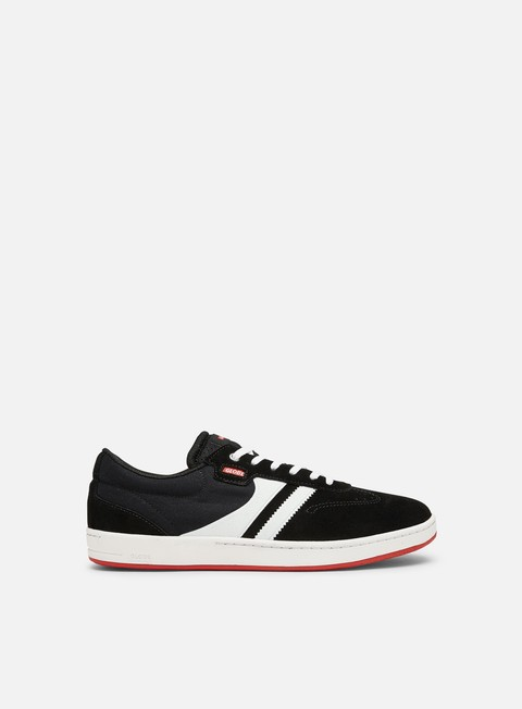 Sale Outlet Low Sneakers Globe Empire