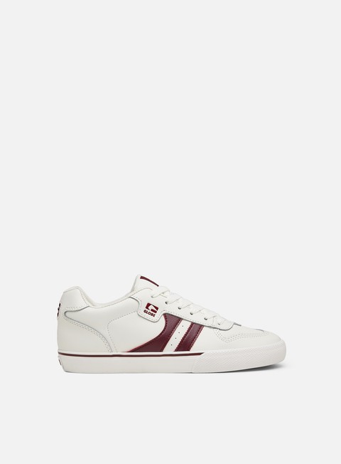 Sale Outlet Low Sneakers Globe Encore 2