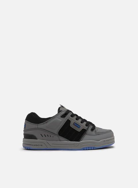 Sneakers Basse Globe Fusion