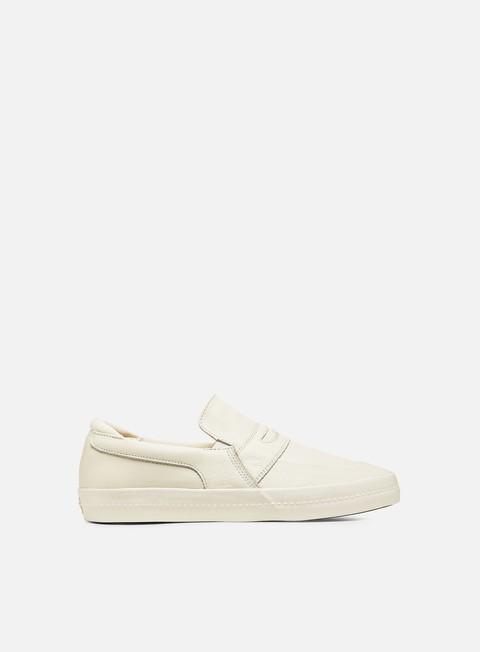 Sneakers Basse Globe Liaizon
