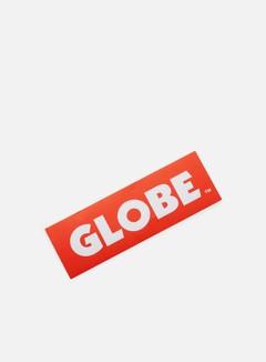 Globe Low Tide