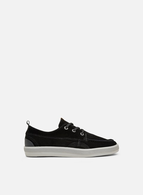 Outlet e Saldi Sneakers Basse Globe Low Tide