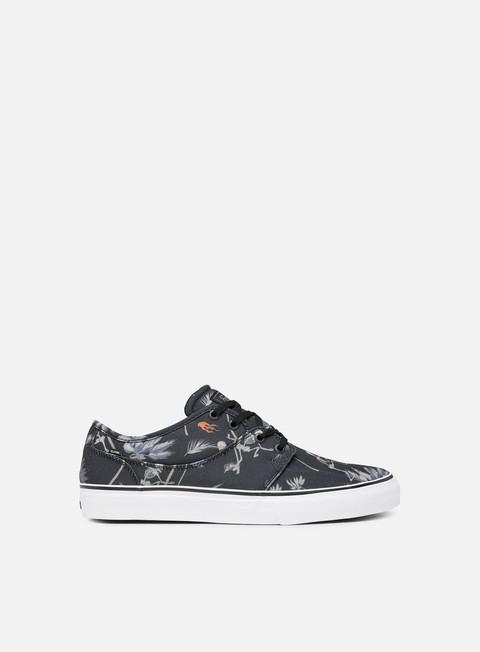 Low Sneakers Globe Mahalo