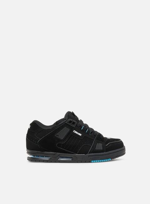 Sneakers Basse Globe Sabre