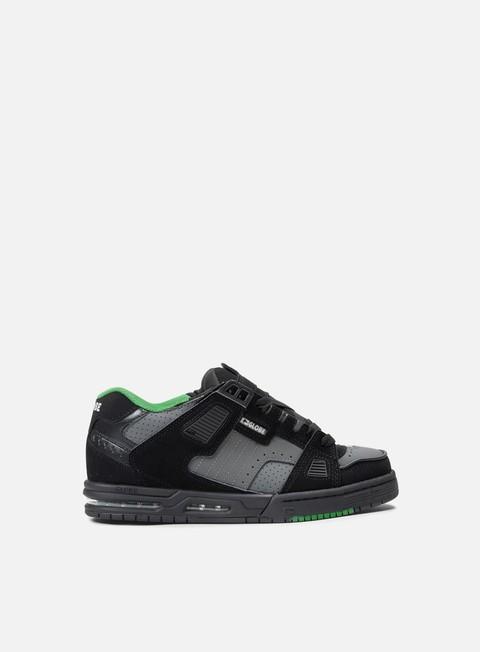 Low Sneakers Globe Sabre