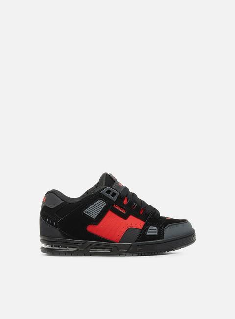 Skate Sneakers Globe Sabre