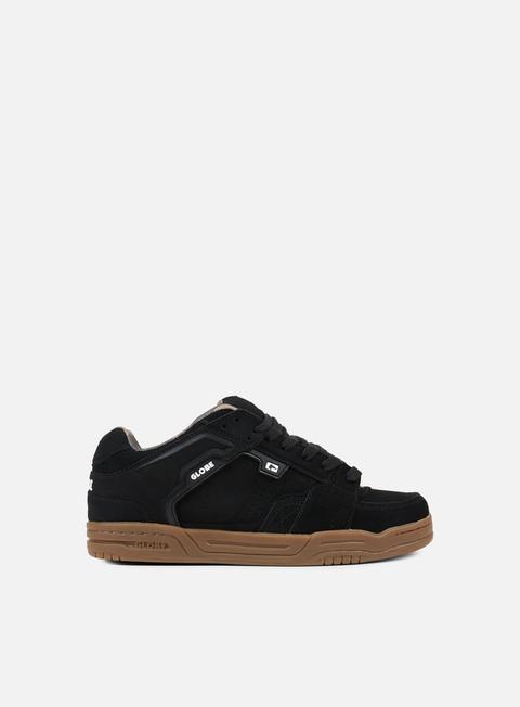 sneakers globe scribe black camo gum