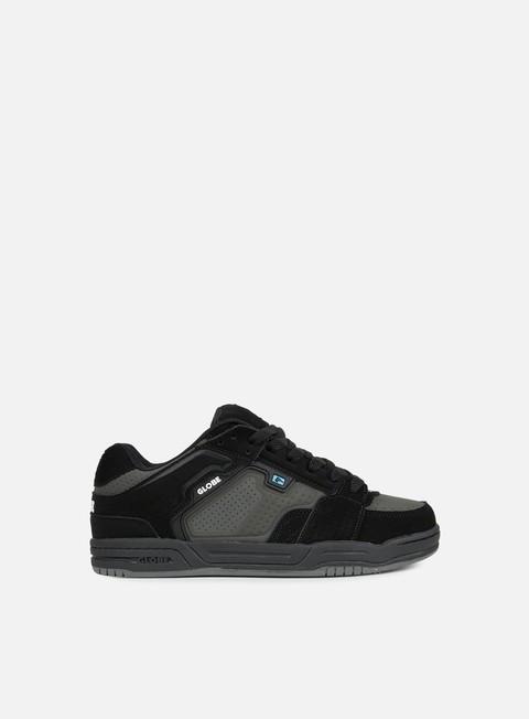 Sneakers basse Globe Scribe