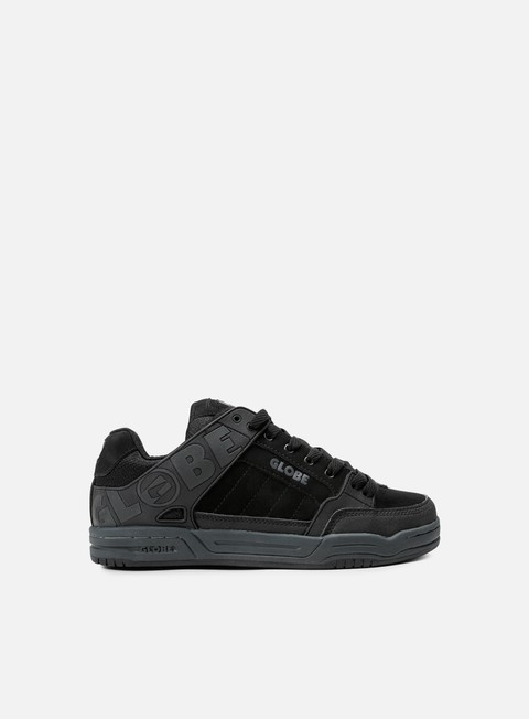 sneakers globe tilt black night