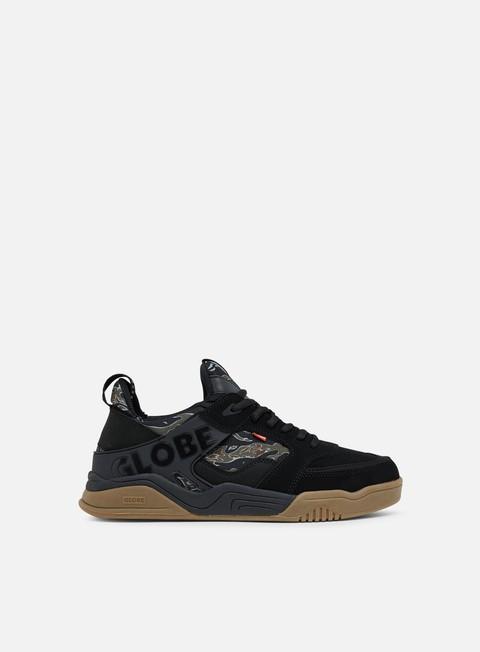 Sale Outlet Low sneakers Globe Tilt Evo