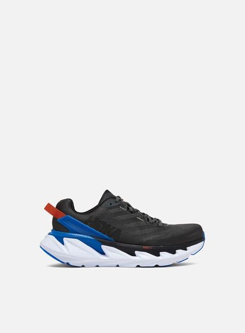 Sneakers Basse Hoka Elevon 2
