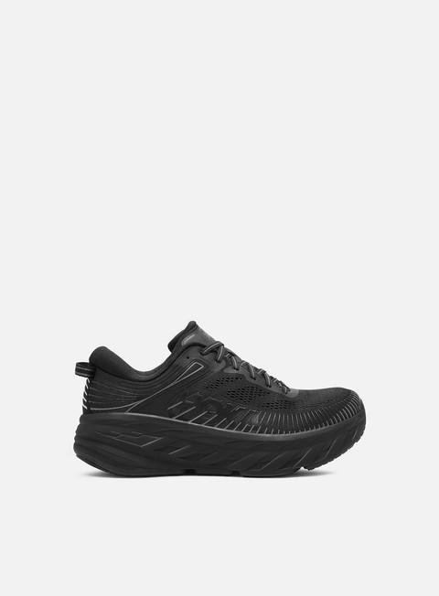 Low Sneakers Hoka One One Bondi 7