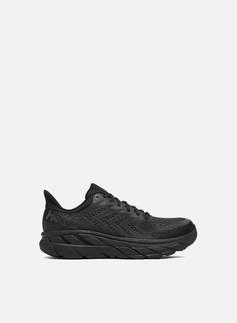 Sneakers Basse Hoka One One Clifton 7
