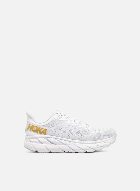Sneakers da Running Hoka One One Clifton 7