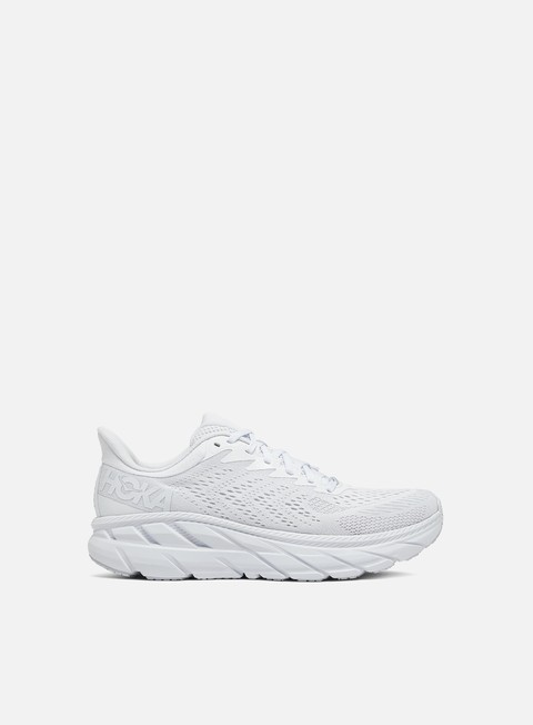 Low Sneakers Hoka One One Clifton 7