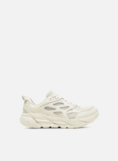 Low Sneakers Hoka One One Clifton L