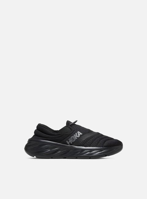 Low sneakers Hoka One One Ora Recovery Shoe 2