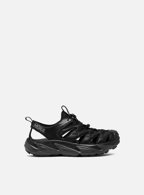 Outdoor Sneakers Hoka One One Sky Hopara