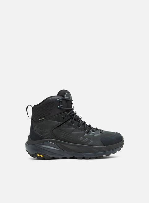 Sneakers Outdoor Hoka One One Sky Kaha GTX