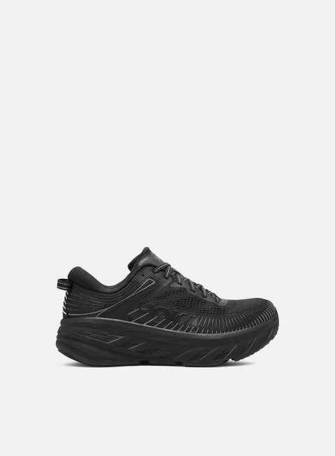 Low Sneakers Hoka One One WMNS Bondi 7