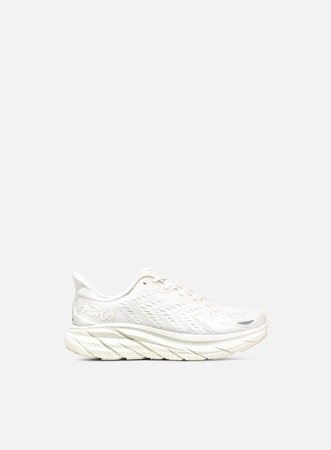 Low sneakers Hoka One One WMNS Clifton 8