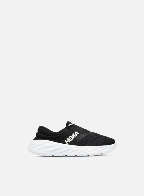 Low sneakers Hoka One One WMNS Ora Recovery Shoe 2