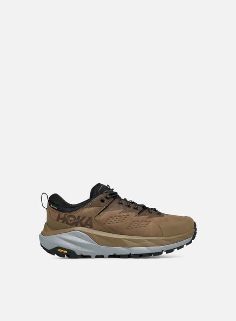 Low sneakers Hoka One One WMNS Sky Kaha Low GTX