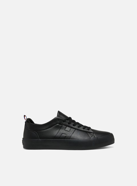 Outlet e Saldi Sneakers Basse Huf Clive