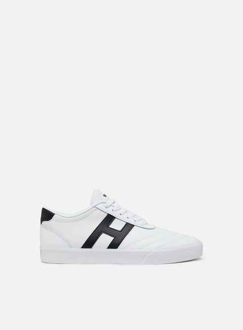 Outlet e Saldi Sneakers Lifestyle Huf Galaxy