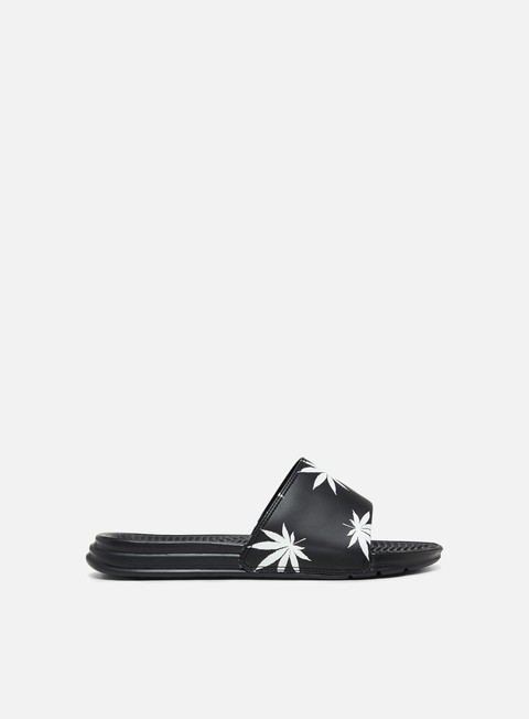 Slides Huf Plantlife Slide
