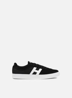 Huf - Soto, Black 1