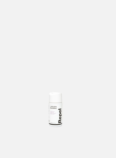 Jason Markk 5.4 Oz Repel Spray Refill