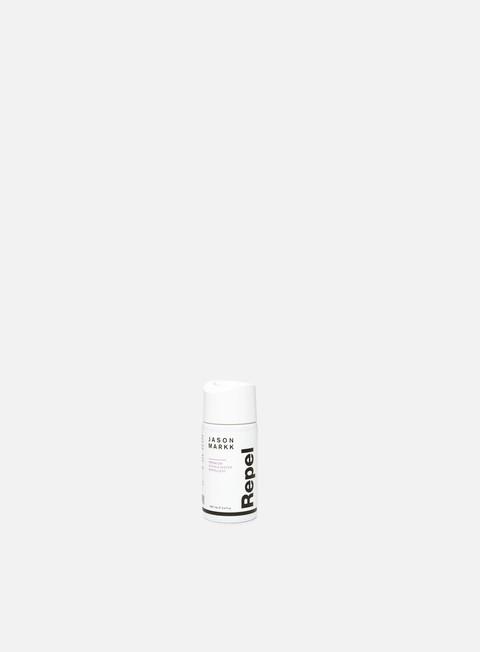 Jason Markk 5.4 Oz Repel Spray Refill