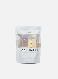 Jason Markk - Essential Shoe Cleaning Kit 2